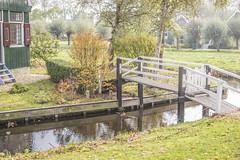 IMG_9586 (digitalarch) Tags: netherlands zaanse schans zaanseschans