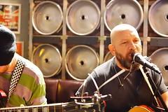 09 Nov 2016 Hop Merchant(239) (AJ Yakstrangler) Tags: yakstrangler livemusic hopmerchant ital band3hop hopefiends