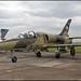Aero L-39ZA Albatros