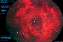 ROSETTE 26 OKT 2016 TVX2 redo (AstroSocSA) Tags: nebula supernovaremnant