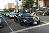 Lamborghini Aventador LP750-4 SV (Zac Hsieh Photography) Tags: lamborghini aventador lp7504 sv