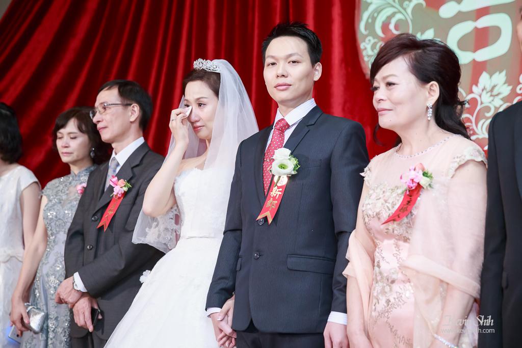 竹北喜來登婚禮紀錄_32