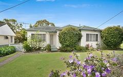 20 Coral Sea Avenue, Shortland NSW