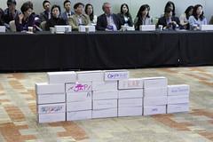 _MG_4702 (U.S.-Japan Council) Tags: santaclara california usa