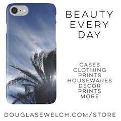 """Get these """"Wintery Sky"""" iPhone cases and much more! #iphone #cases #clothing #bags #arts #crafts #sky #clouds #palmtrees #sun (dewelch) Tags: ifttt instagram get these winterysky iphone cases much more clothing bags arts crafts sky clouds palmtrees sun"""
