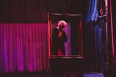 DSC_7768.jpg (Kenny Rodriguez) Tags: polesque 2016 kennyrodriguez houseofyes brooklynnewyork strippoledancing stripperpole strippole