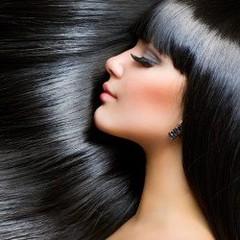 أطعمة مناسبة للحصول علي شعر طويل (Arab.Lady) Tags: أطعمة مناسبة للحصول علي شعر طويل