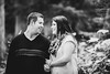 Engagement Session - Prince George BC (Dan Stanyer (Northern Pixel)) Tags: northernpixelphotography princegeorge britishcolumbia ancientforest engagementsession engagement northern pixel photography northernbc princegeorgeweddingphotographers