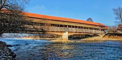 170A3160 (Ricardo Gomez A) Tags: carbodur bridges strengthening