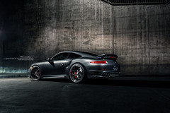 """brixton forged cm6 center lock wheels 21"""" grey porsche 991 turbo s (brixton forged) Tags: 911gt3rshre 991gt3rs 991gt3rsrims 991gt3rswheels 991turboadv1 991turbohre 991turbohrewheels 991turborims 991turbos 991turbosrims 991turboswheels 991turbowheels blackrims blackwheels brixtonforged brixtonforgedcm5 brixtonforgedporsche brixtonforgedporsche991 brixtonforgedporscheturbo centerlock centerlockrims centerlockwheels forgedwheels grey991turbo greyporscheturbos porche991turboadv1 porsche991gt3rs porsche991turbo porscheturbo991 porscheturbosblackwheels"""