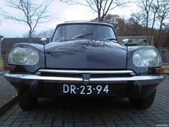 Citron ID20F Break 1970 (DR-23-94) (MilanWH) Tags: citron id20f break 1970 id ds id20 dr2394