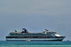 Celebrity Millennium (Everyone Shipwreck Starco (using album)) Tags: kapal kapalpesiar ship cruiseship celebritymillennium kapallaut