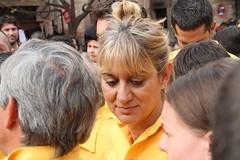 Diada CastelleraIMG_0034