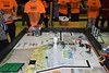 2016 FLL Halton Qualifying Tournament