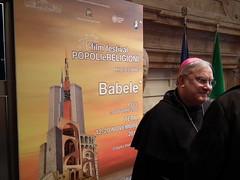 2016-11-11- POPOLI e RELIGIONI-conf stampa1834 (40)