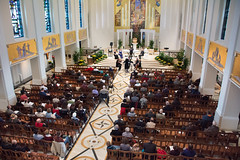 Organ_Concert_Series_11-20-16_14 (LUC DFPA Photos) Tags: approved vox 3 organconcert series madonnadellastradachapel 20162017 emma petersen music