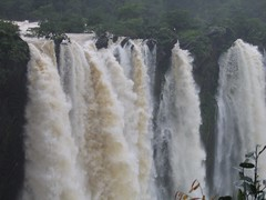 World Famous Jog Falls Photography By CHINMAYA M.RAO Set-1 (119)