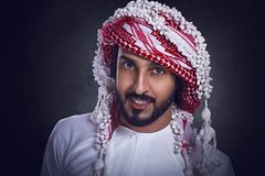 IMG_02731 (3lio__) Tags: ali al ajmi alajmi 3li 3lio photography photograph photo photos photographer shoot photoshoot oman omani    3