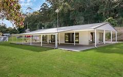 52 Cudgera Creek Rd, Burringbar NSW