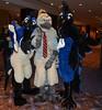 Midwest FurFest 2016 375 (finbarzapek / SeanC) Tags: midwest furfest mff mwff 2016 furry con convention furries fursuit fursuits animal costumes