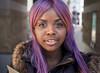 Tia (jeffcbowen) Tags: tia street stranger toronto thehumanfamily