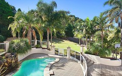19 Bottlebrush Place, Alfords Point NSW