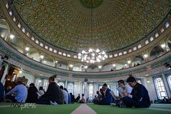 Fim do Ramada 06jul2016-30 (BWpress.foto) Tags: alah alcoro bwpress eid fiel fitr f ilsamismo isl jejum maom mesquita mohammed muulmano orao profeta ramadan ramad religio reza sermo sheik templo