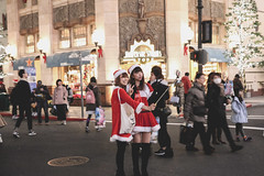 IMG_1203 (justin_tan19) Tags: osaka universalstudio japan canon70d sigma1835mm christmas
