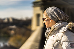 It's a beautiful day, don't let it get away, it's a beautiful day (*Capture the Moment*) Tags: 2016 autumn bern berne bokeh clouds farbdominanz herbst himmel menschen people personen portraits schweiz sky sonne sonya7m2 sonya7mii sonya7mark2 sonya7ii sun switzerland wetter wolken zeissbatis1885 blau blue