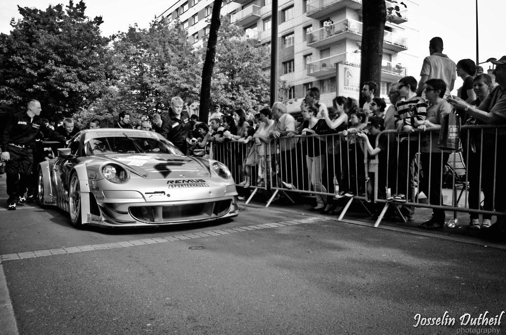 Dutheil Automobile : the world 39 s best photos of proton and white flickr hive mind ~ Gottalentnigeria.com Avis de Voitures