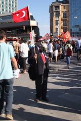 IMG_8939 (keremcan*) Tags: park turkey police istanbul taksim turkish gezi recep tayyip erdoğan occupy occupygezi occupyturkey