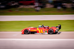 MOMO 30 (Dan Volkens) Tags: auto road car automobile tire automotive racing prototype series mazda rolex lites motorsport grandam imsa midohio