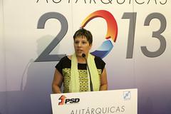 Anabela Caixeiro - Mourão