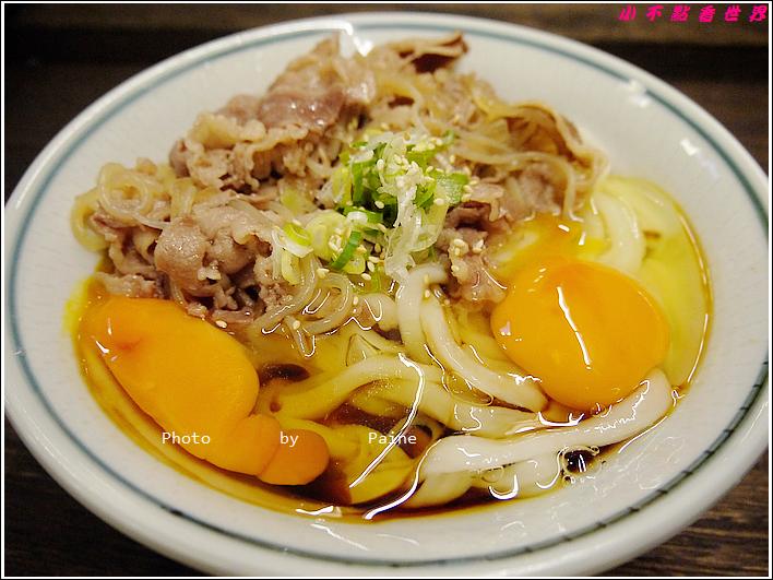 南崁土三寒六 (6).JPG