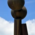 Sculpture's Skycraping thumbnail