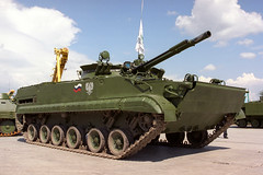 """BMP-3 (4) • <a style=""""font-size:0.8em;"""" href=""""http://www.flickr.com/photos/81723459@N04/9273781623/"""" target=""""_blank"""">View on Flickr</a>"""