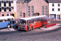 19762207 Carmarthen South Wales 173 (The KDH archive) Tags: southwales carmarthen