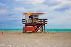 _MG_2307.jpg (Darash Photography) Tags: sea sky usa praia beach clouds mar unitedstates florida miami playa cel céu cielo miamibeach atlanticocean oceanoatlântico atlántico platja lifeguardtower atlàntic