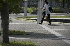 20130719-_DSC7839 (Fomal Haut) Tags: walking nikon  80400mm d4     sanpocamera