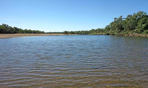Fitzroy River G1X2148