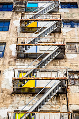 Stairs (Pazmino Photography) Tags: architecture losangeles streetphotography cityart canon5dmark2 pazminophotography wwwpazminophotographycom