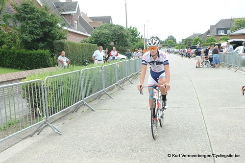 Roosdaal-Strijtem (4)