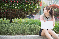 20130226-JI2A1248.jpg (OFU) Tags: life woman girl beauty notebook style acer user s7