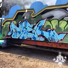 #truck #graffiti #nyc #duel #duelone #duelris #welovebombing #nahmean (D1NYC) Tags: nyc zine square graffiti big ebay secret graf stickers tshirt longisland canvas vandal squareformat vandalism duel society xtc wks cartel mci ris byi tfp tnc vts krink duelris iphoneography instagramapp uploaded:by=instagram duelgraffiti