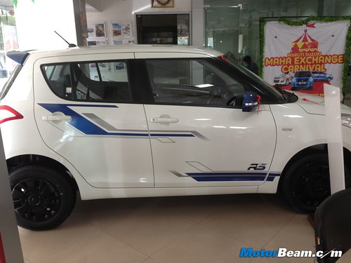 Maruti-Swift-RS-11