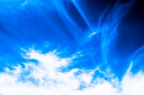 Sky of sky