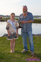 """Family Crabbing Competition • <a style=""""font-size:0.8em;"""" href=""""http://www.flickr.com/photos/89121581@N05/9599397894/"""" target=""""_blank"""">View on Flickr</a>"""