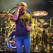 Jason Bonham Led Zeppelin Experience-7