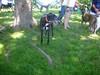 7-8-2012WorldsEnd008
