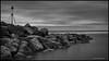 Barkby beach (bevscwelsh) Tags: prestatyn northwales barkbybeach hoyandx400 sony1855 sonynex6